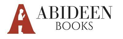 Terbitan Abideen Books