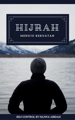 Download Percuma: Ebook Hijrah Menuju Kekuatan