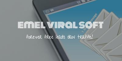 Emel Viral Software