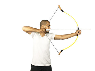 Turkish Basic Bow L1 for teenager RM295 Click for Discount NOW!