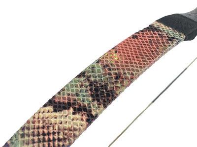 Busur Anak Awan Snake Skin RM390 PROMO NOW!!
