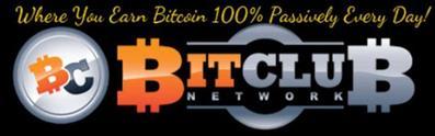 Sila Pilih Pakage Bitclub Network Minerz Yang Ada