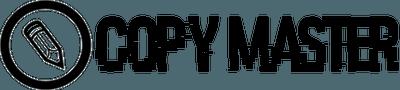 Borang Tempahan Copy Master (Diskaun 50%)