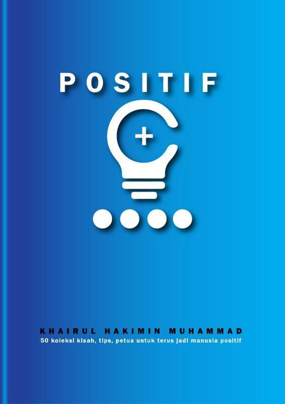 E-BOOK POSITIF