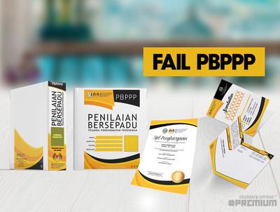 FAIL PBPPP ( COVER DAN DIVIDER )