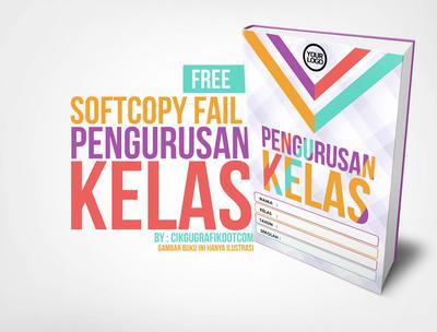 SOFTCOPY  FAIL PENGURUSAN KELAS