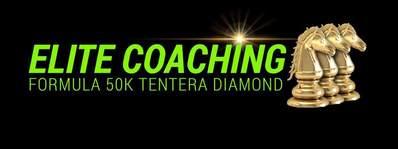 FORMULA50K TENTERA DIAMOND