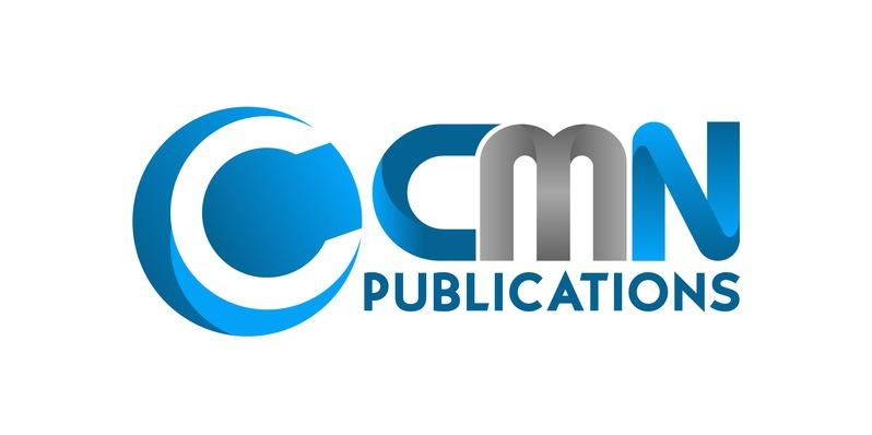 Pembelian Produk CMN Publications Untuk Tutor / Tutorpreneur