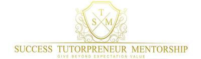 Success Tutopreneur Mentorship (STM) Masterpiece 2018