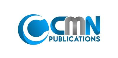 Pembelian Produk CMN Publications Untuk Pembelajaran
