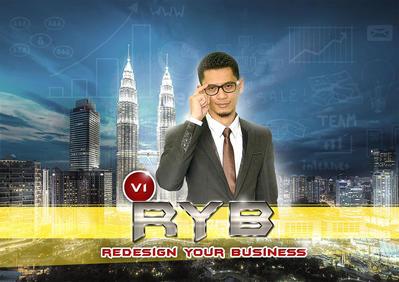 Pendaftaran RYB