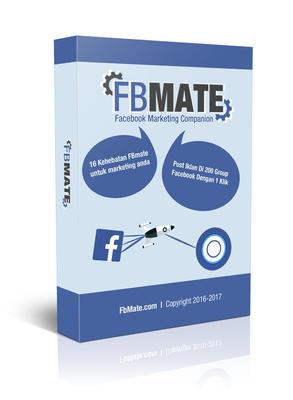 FB Mate