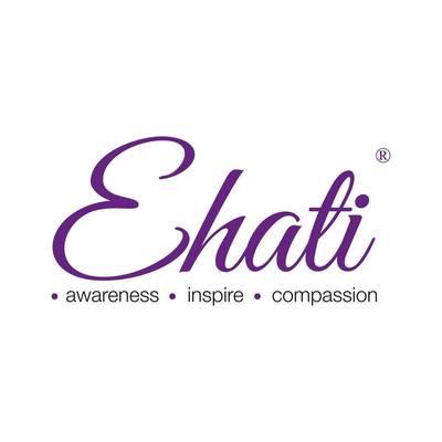 EHATI LOVE INTENSIVE 28-30 JULAI 2017