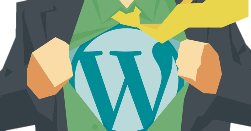 Upgrade WordPress Menggunakan Plugin Premium