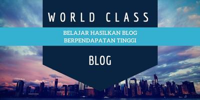 Belian WCBlog Premium Case Study