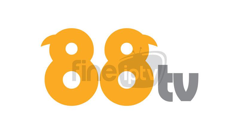 Langganan Huat88TV [BARU/RENEW]
