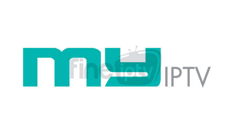 Langganan MYIPTV4K [BARU/RENEW]