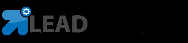 LEADCONTEST APP (Viral Contest Builder)