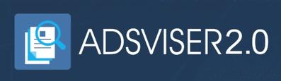 ADSVISER 2.0 ( FB & Insta Ads Spy )