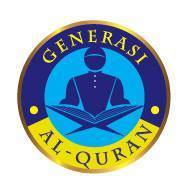 Program Infaq Generasi AlQuran