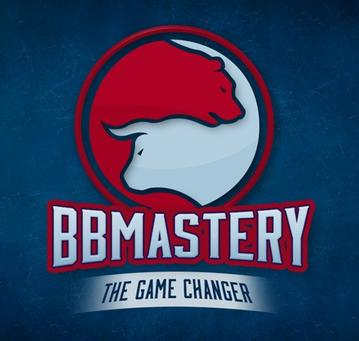 Ebook BBmastery Game Changer
