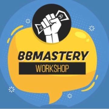 BBMastery Workshop
