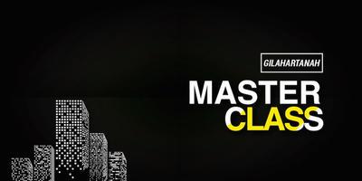 GH Masterclass