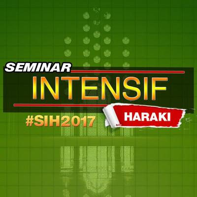 Seminar Intensif Haraki Sabah