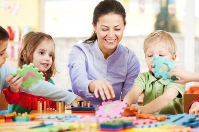 Akademi Parenting Ibu Rose