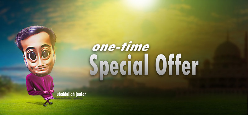 Special Offer Mastercollection Gold+