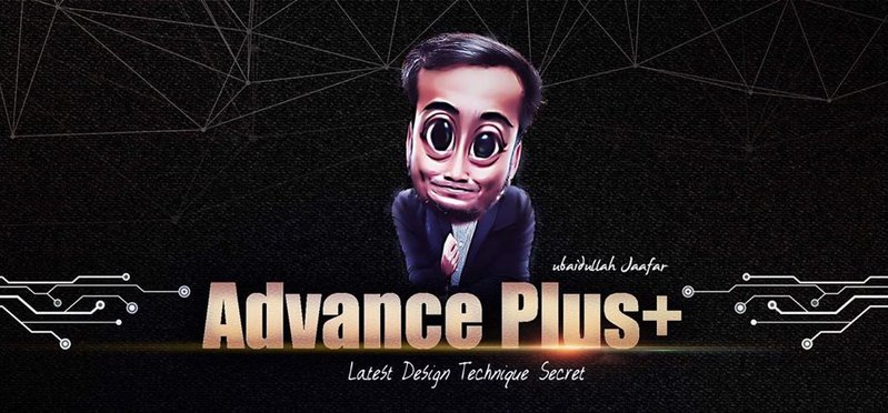 Kelas Online Advance Plus+