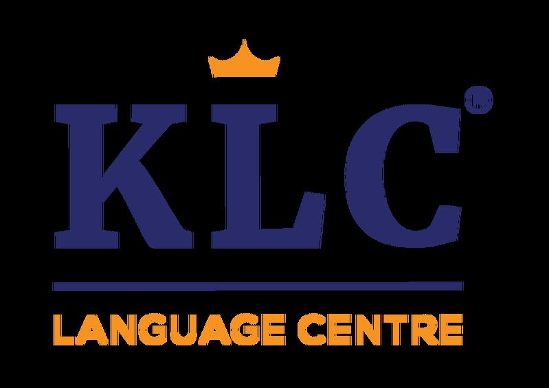 KLC 3 Trial Lessons RM150 (English version)