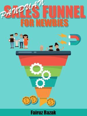 Panduan Sales Funnel Fo Newbies