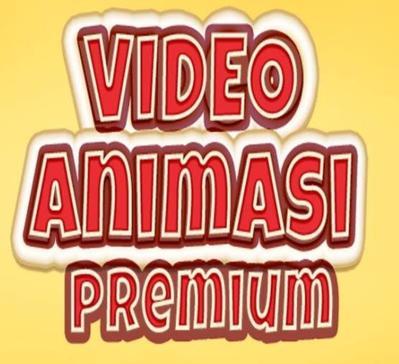 Pakej Video 2018 - Promosi Isra' & Mikraj