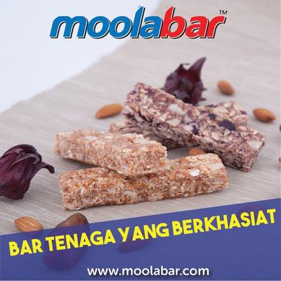 Tempahan Moolabar