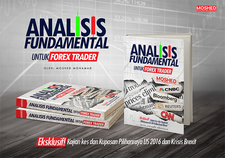 Analisis fundamental forex pdf