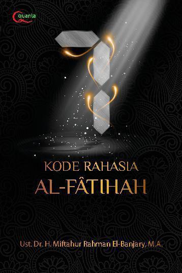 KODE RAHSIA AL FATIHAH