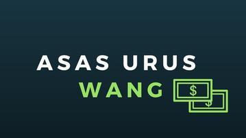 Asas Urus Wang