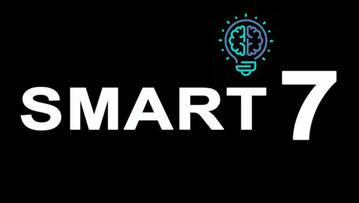 SMART7