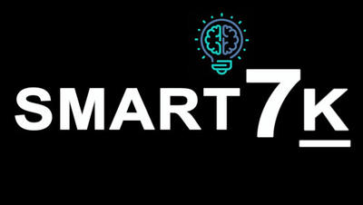 SMART7K