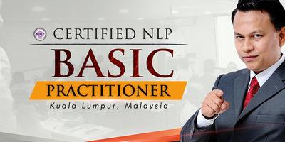 NLP Basic Practitioner
