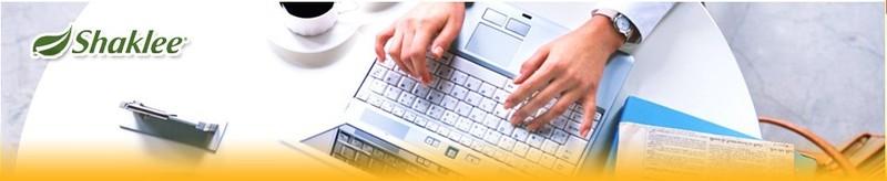 Beli Produk Shaklee Online - Buy Shaklee Online Malaysia