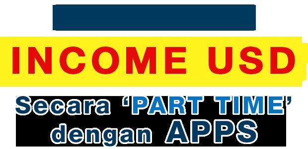 Ebook Rahsia Buat Apps Games