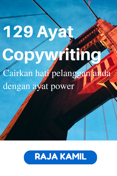 -129 Ayat Copywriting-