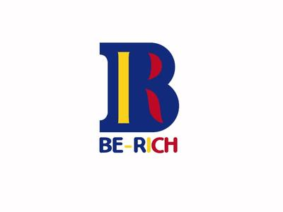 BE-RICH : Belajar Ecommerce by RICH