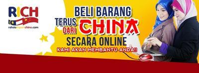 Program Bimbingan Secara Online (admin)