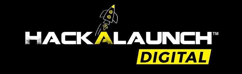 Hack A Launch - Digital (Kelas Online)