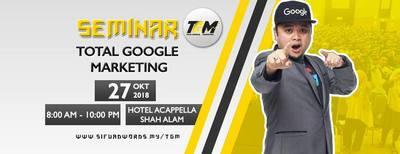 Seminar TGM