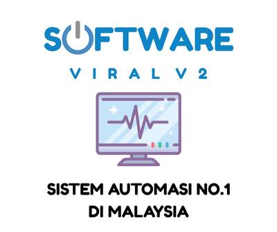 SOFTWARE VIRAL