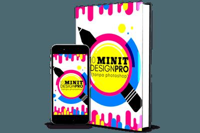E BOOK PRO DESIGN + BONUS PNG  + BONUS 7 VIDEO + BONUS BACKGROUND